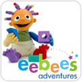 eebee's adventures