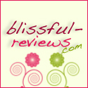 blissful reviews
