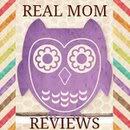real mom reviews